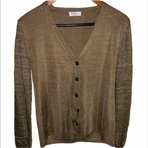 🇮🇹Cardigan made in Italy🇮🇹